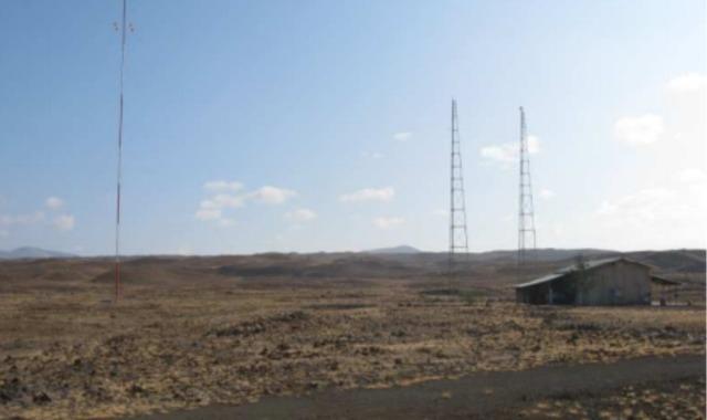 web1_Lalamilo-Wind-Farm_0
