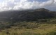 Ka Iwi lands. Photo: Judy Harris