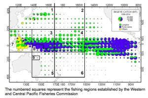 fishingregions