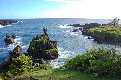 400px-Waianapanapa_State_Park
