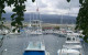 Honokohau Small Boat Harbor