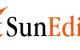 SunEdison,_Inc._logo