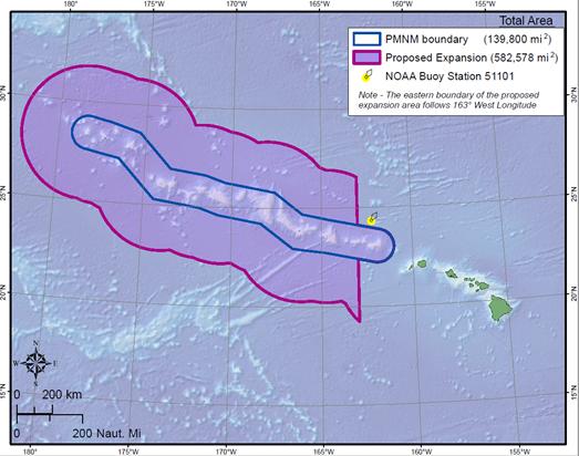 20.03-lede_image002-copy_courtesy-papahanaumokuakea-Marine-national-monument_