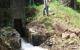 Waihee River
