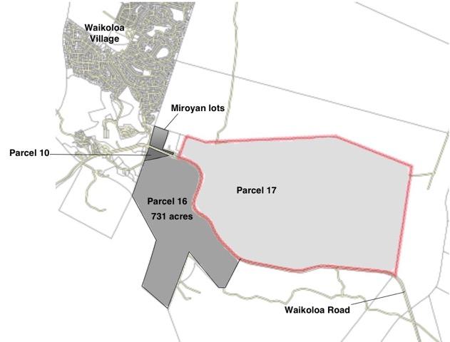 parcel-map