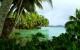 Strawn_Island_at_Palmyra_Atoll_NWR_(5123999194)